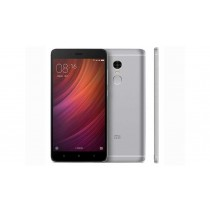 Redmi Y2 (Rose, 32GB)