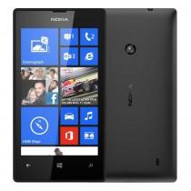 Nokia Lumia 730 - black