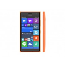 Nokia Lumia 730 - Orange