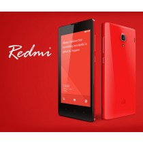 Redmi Y2 (black, 32GB)